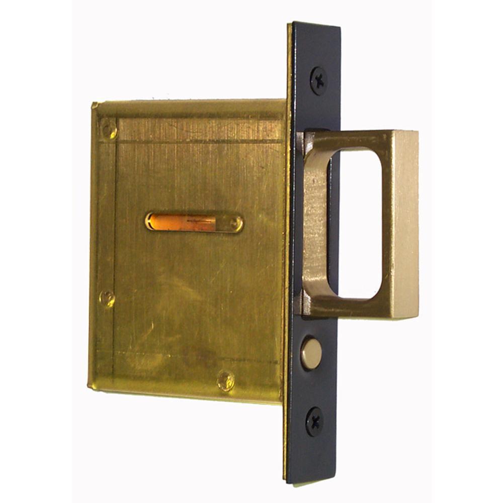 Acorn Manufacturing Pocket Door Hardware Central Arizona Supply