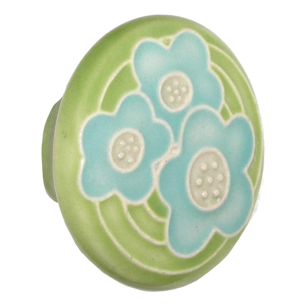 Cabinet hardware Acorn Manufacturing Cabinet Knobs Solid Colors ...