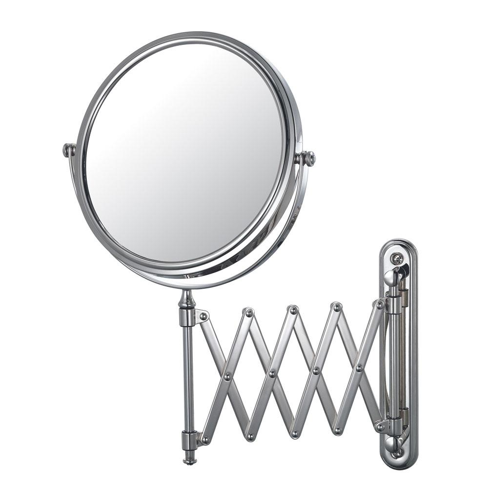 Bathroom accessories Aptations Bathroom Accessories Magnifying ...