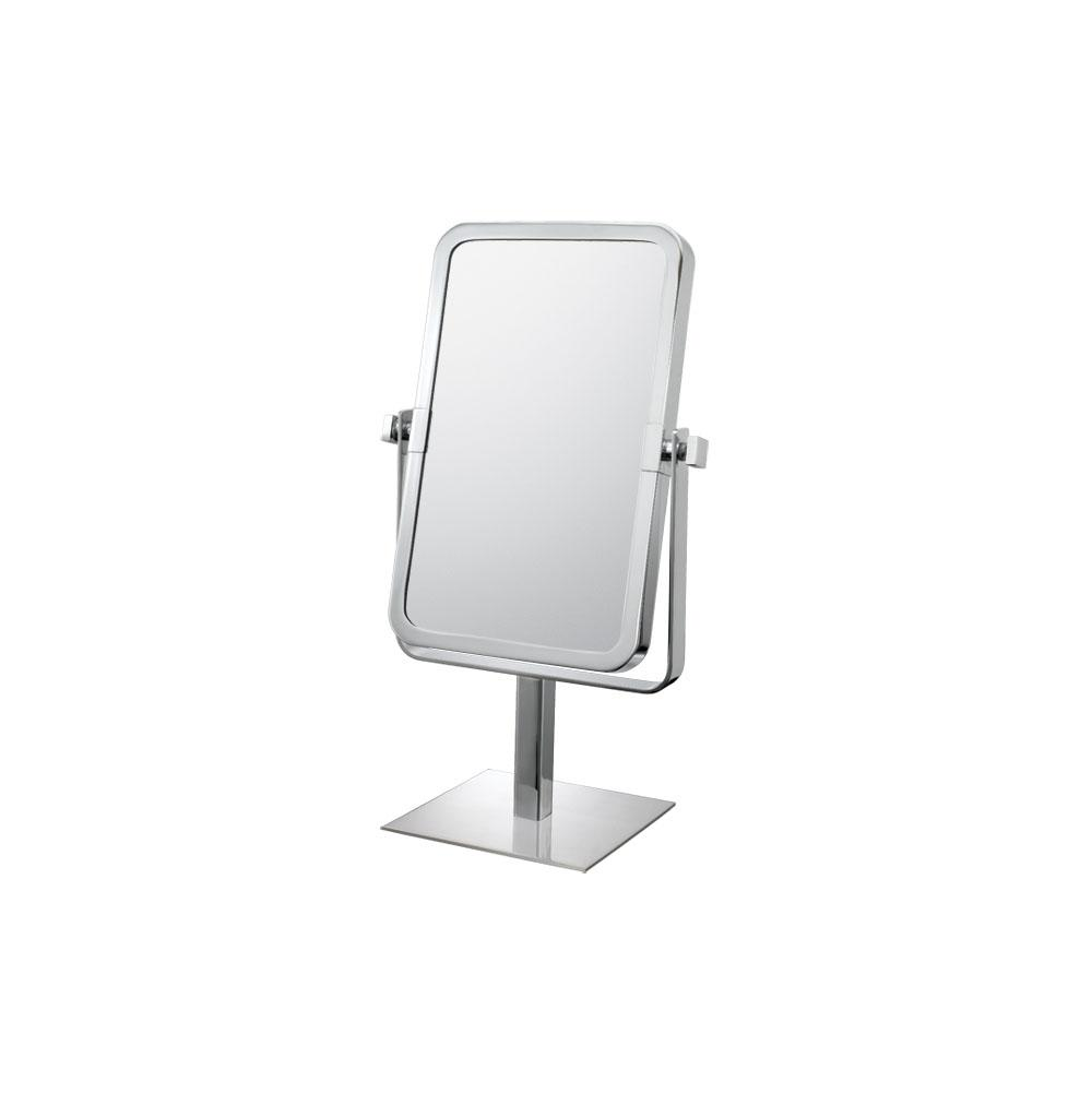 Aptations 80643 Rectangular Free Standing Mirror