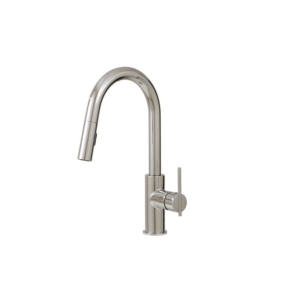 Pull Down Kitchen Faucet | Central Arizona Supply - Phoenix ...