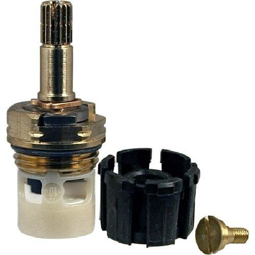 American Standard Faucet Parts | Central Arizona Supply - Phoenix ...