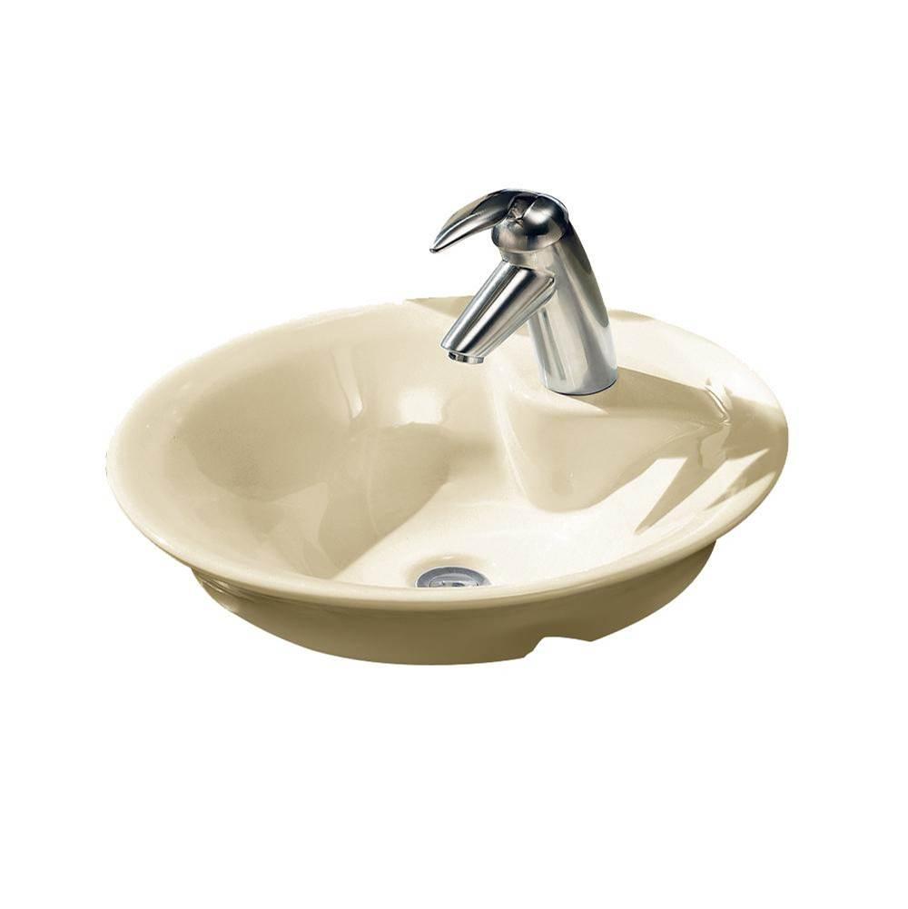 American Standard Sinks Bathroom Sinks Vessel | Central Arizona ...