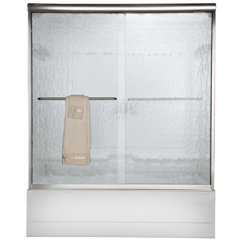 American Standard Showers Shower Doors Central Arizona Supply