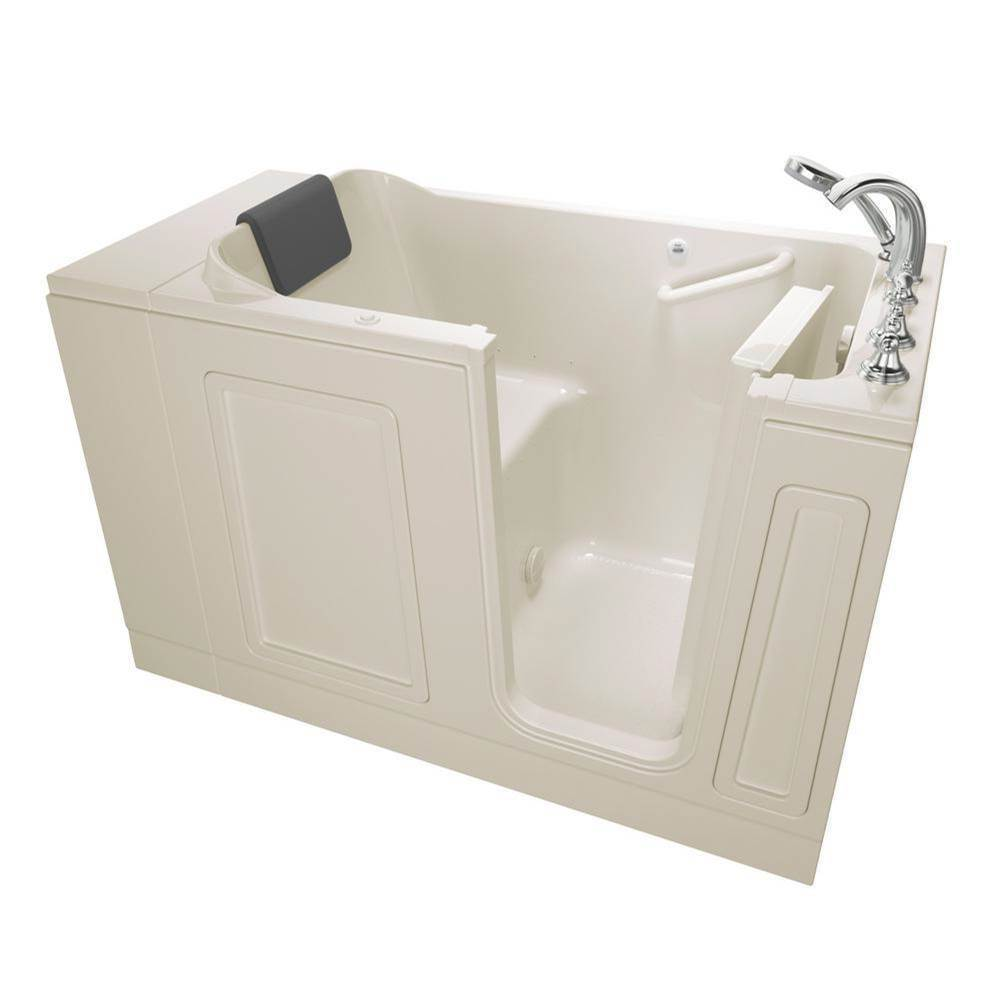 American Standard 3051.119.ARL at Central Arizona Supply Bath ...