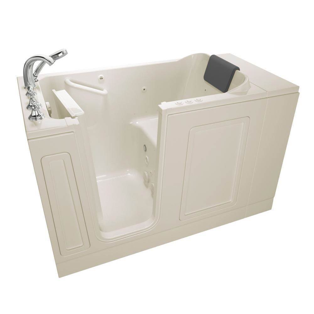 American Standard 3051.119.CLL at Central Arizona Supply Bath ...