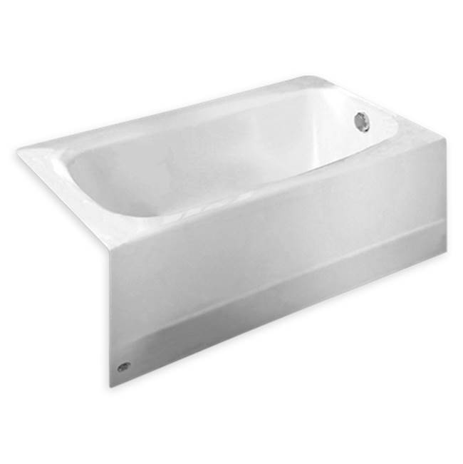 American Standard Tubs | Central Arizona Supply - Phoenix Scottsdale ...