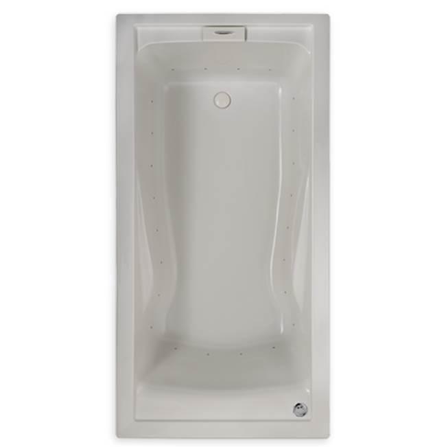 American Standard Bathtub Parts White | Central Arizona Supply ...
