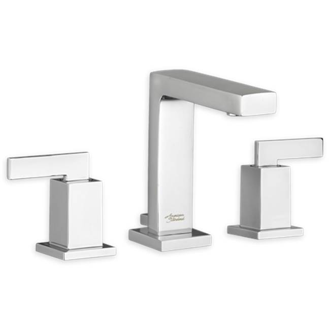 American Standard Faucets Times Square | Central Arizona Supply ...