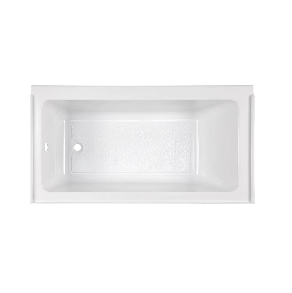 American Standard Studio White Arctic White | Central Arizona Supply ...