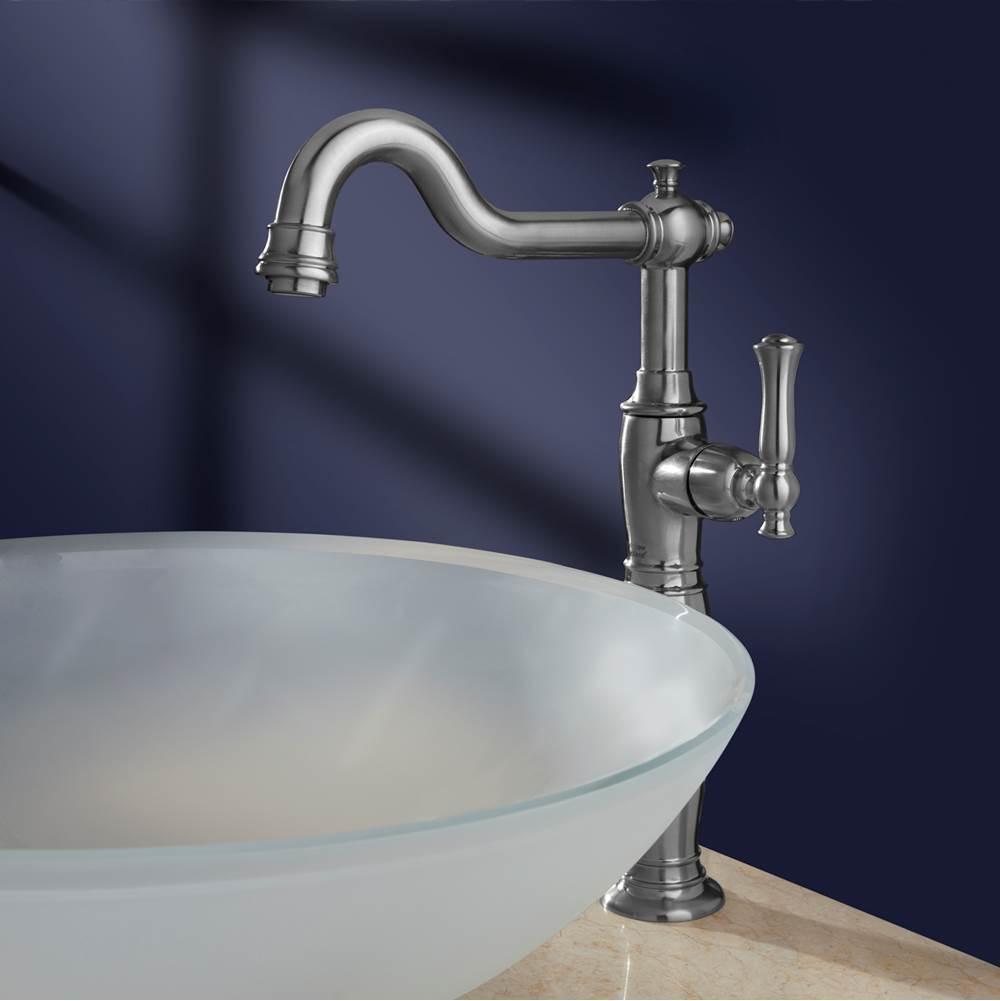American Standard 7440152.295 at Central Arizona Supply Bath ...