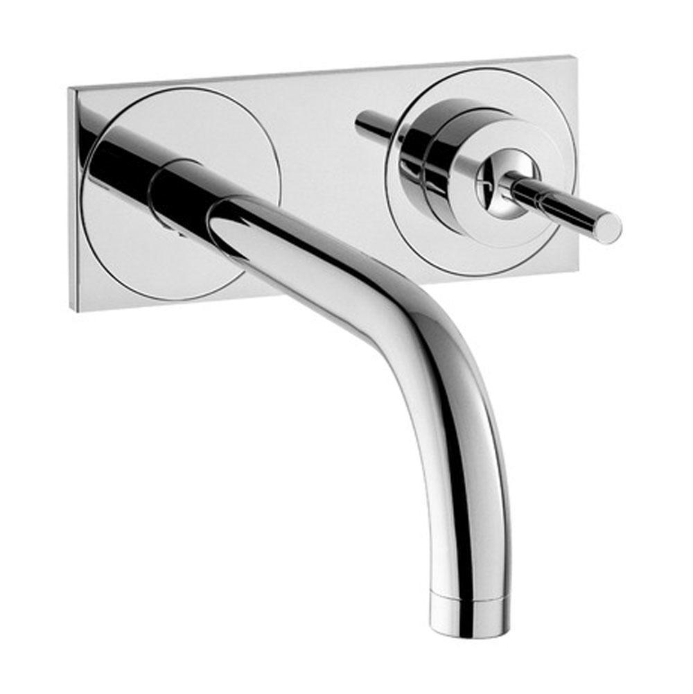 Axor Faucets Chromes | Central Arizona Supply - Phoenix Scottsdale ...