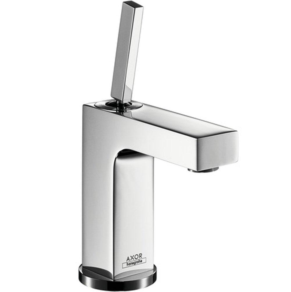 Axor Faucets Bathroom Sink Faucets | Central Arizona Supply ...