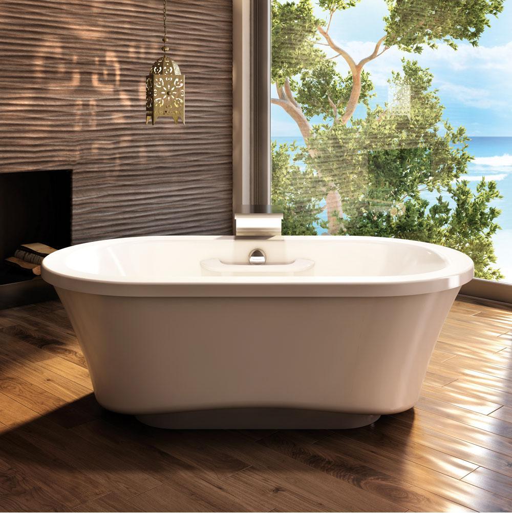 Freestanding bathtub Bain Ultra | Central Arizona Supply - Phoenix ...
