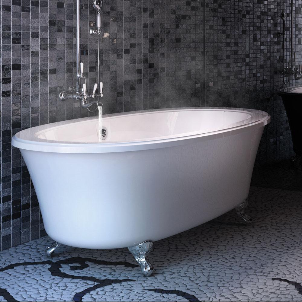 Bathtubs Bain Ultra Tubs Air Bathtubs | Central Arizona Supply ...