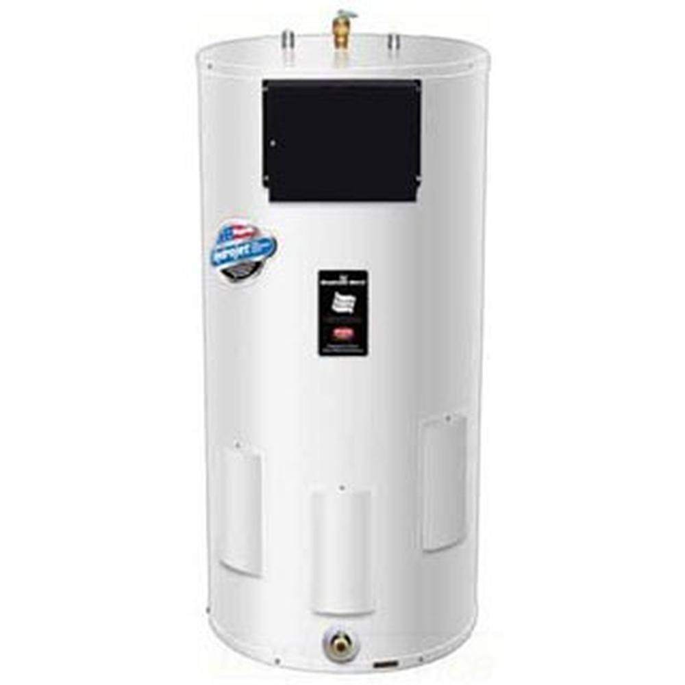 bradford white hot water heaters parts