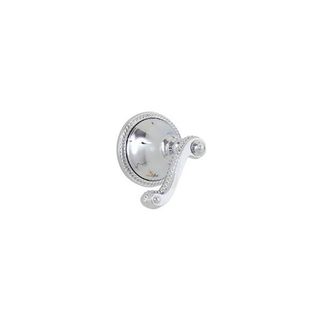 California Faucets To 38 W Bis Wall Or Deck Handle Trim Only