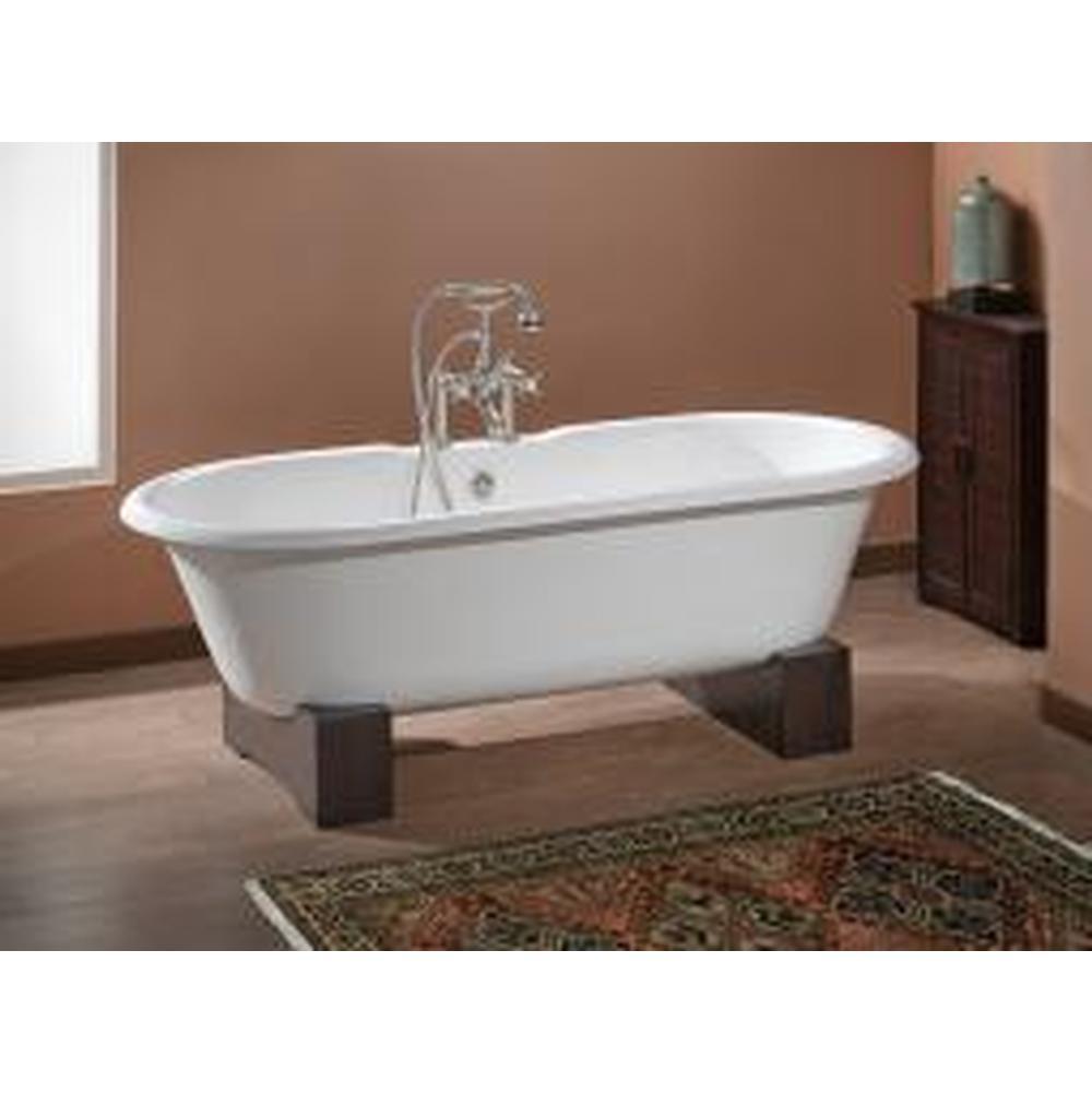 Bathtubs Tubs Chromes | Central Arizona Supply - Phoenix Scottsdale ...