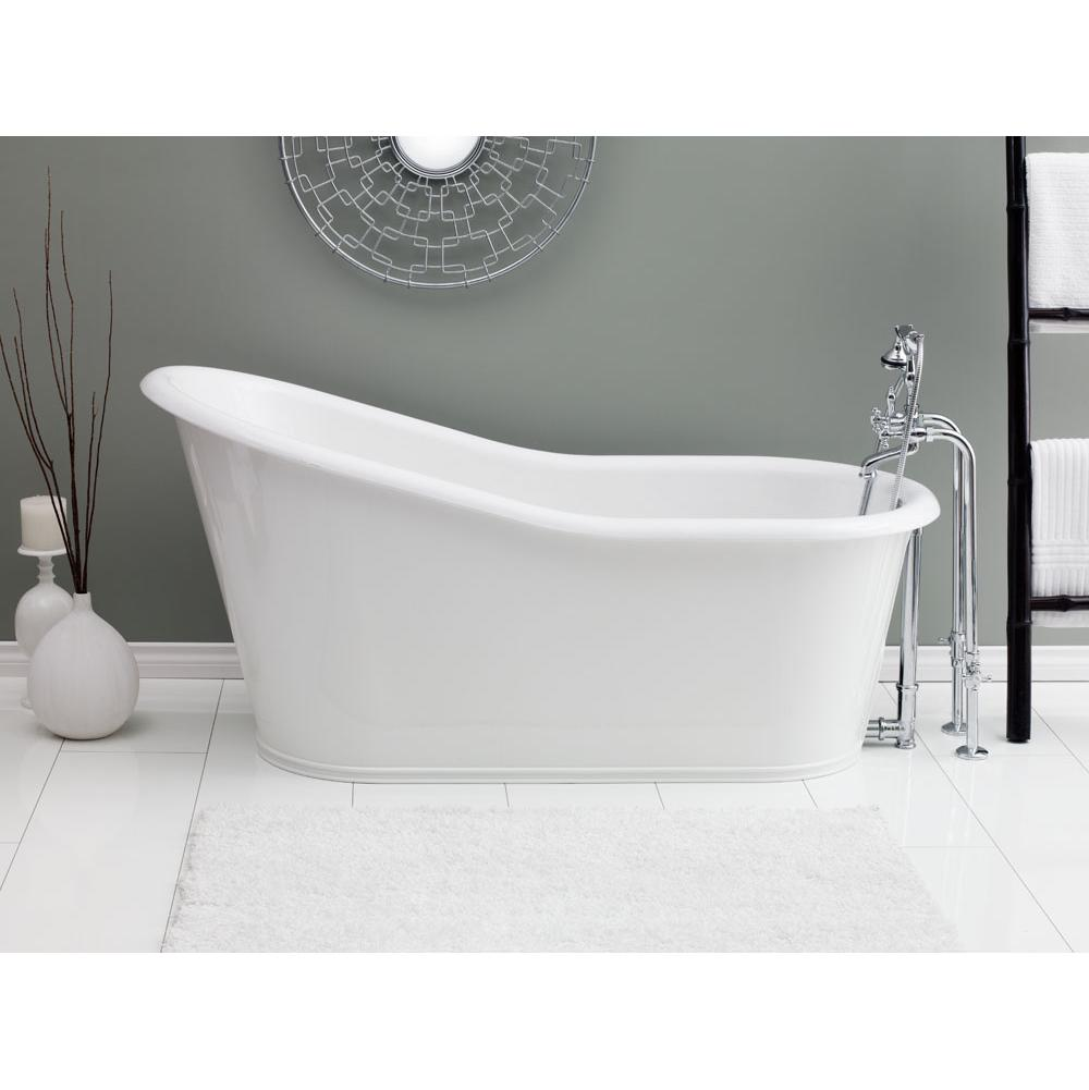 Cheviot Products 2157-WC at Central Arizona Supply Bath showroom ...
