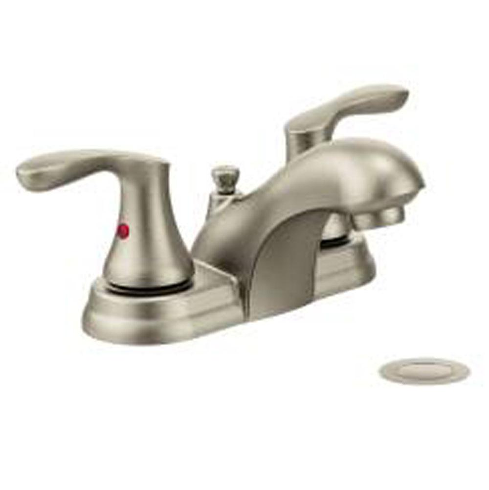 Cleveland Faucet Bathroom Sink Faucets | Central Arizona Supply ...