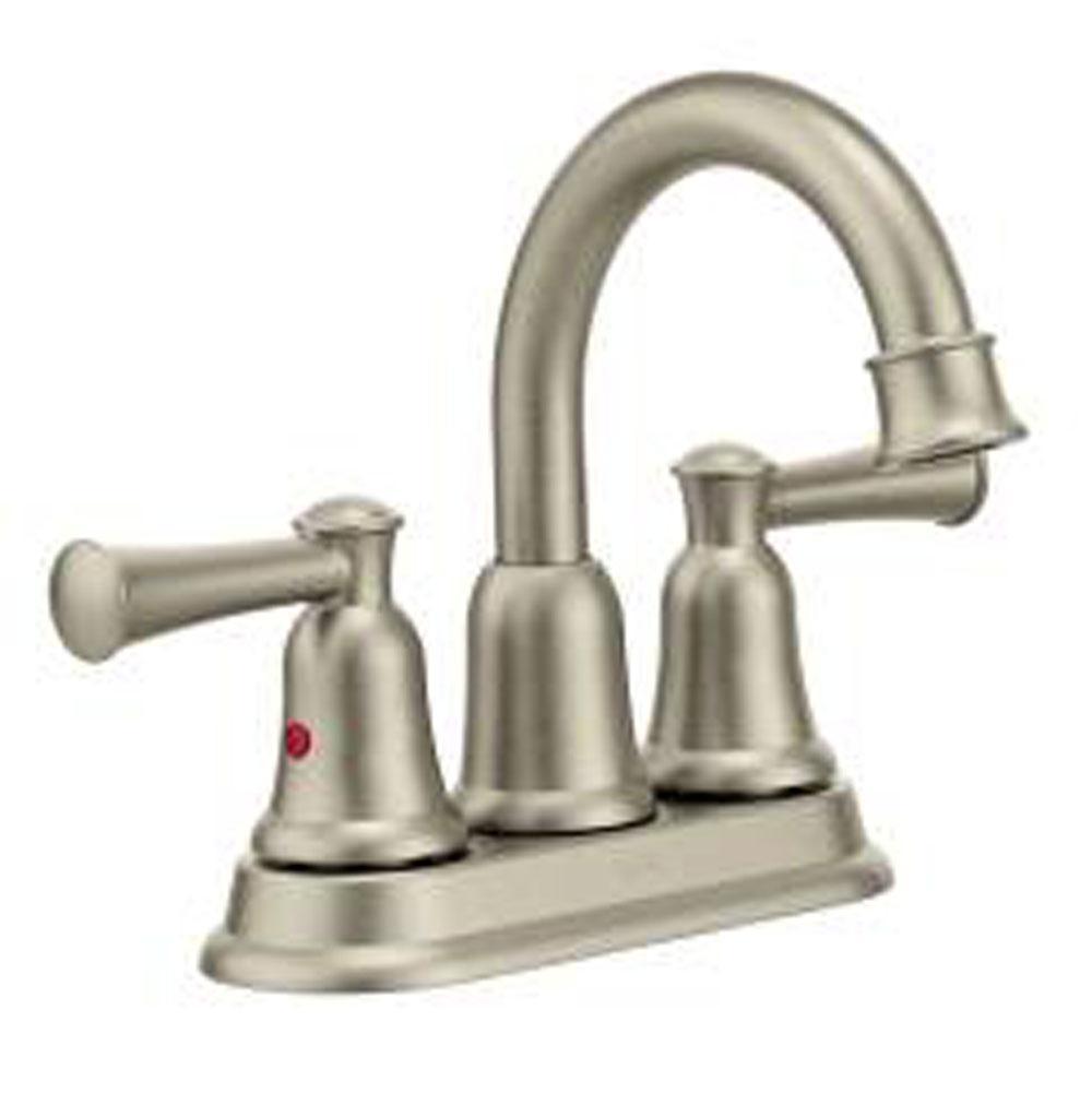 Cleveland Faucet Faucets Bathroom Sink Faucets   Central Arizona ...