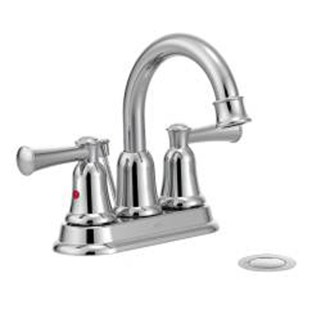 Cleveland Faucet Faucets Bathroom Sink Faucets | Central Arizona ...