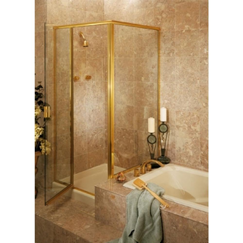 Showers Shower Enclosures Corner | Central Arizona Supply - Phoenix ...