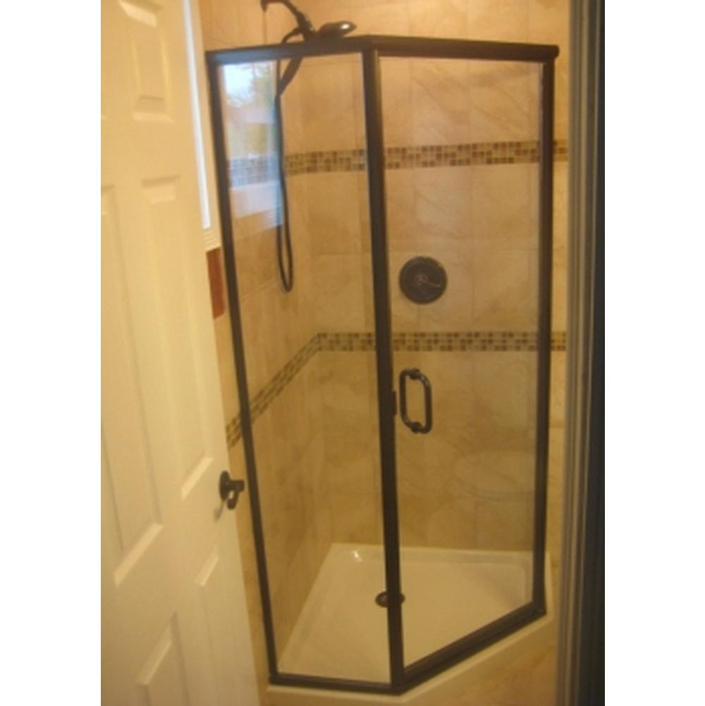 Century Bathworks Showers Shower Enclosures Centec | Central Arizona ...