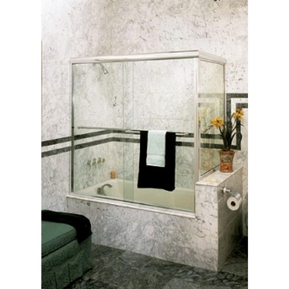 Century Bathworks CT-636B at Central Arizona Supply Bath showroom ...