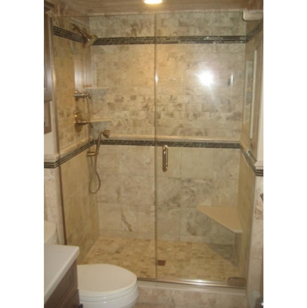 Century Bathworks GAPW-1627 at Central Arizona Supply Bath showroom ...