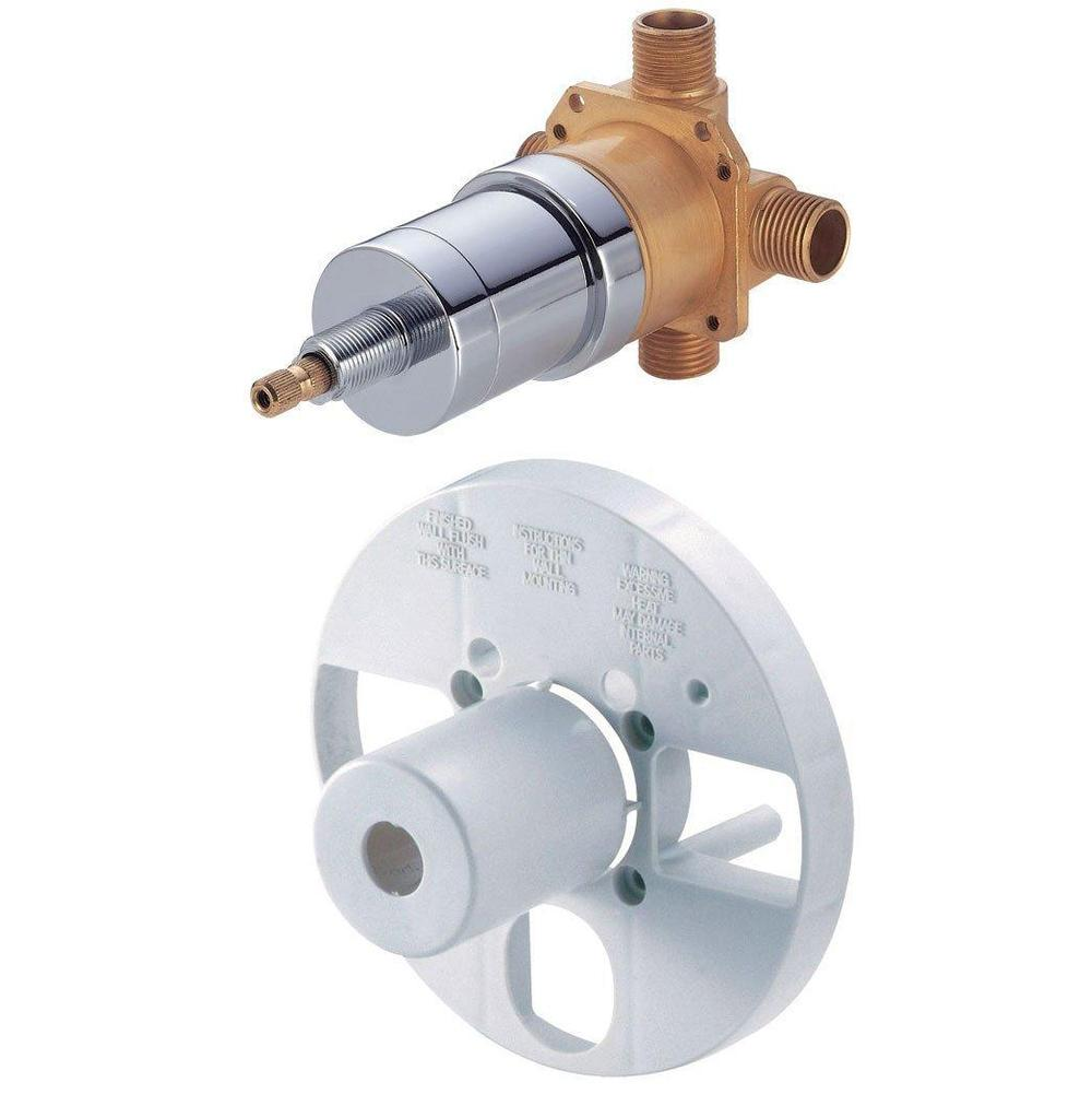Danze Showers Faucet Rough In Valves Valve In Stock | Central ...
