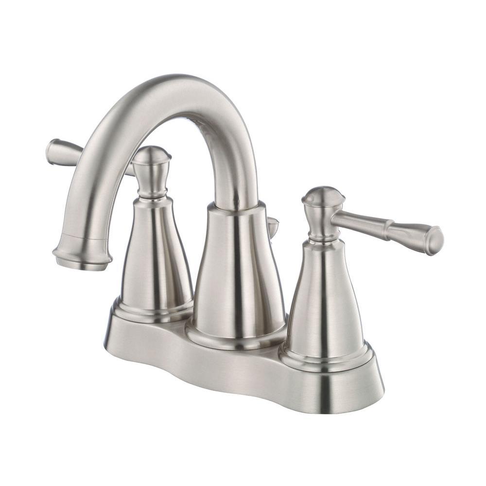Danze Bathroom Sink Faucets | Central Arizona Supply - Phoenix ...