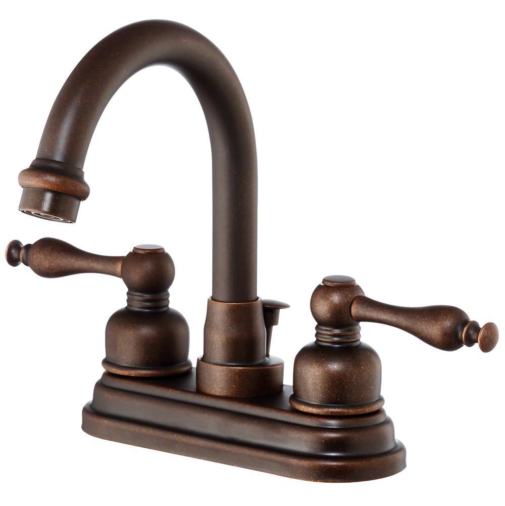 Danze Bathroom Sink Faucets Sheridan | Central Arizona Supply ...