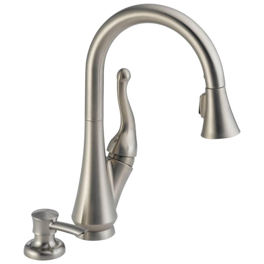 Kitchen Faucets Phoenix Az
