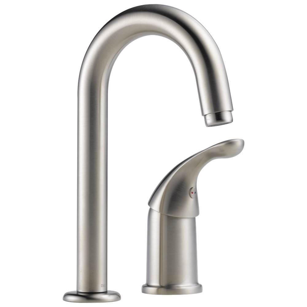 Delta Faucet Bar Sink Faucets Central Arizona Supply Phoenix