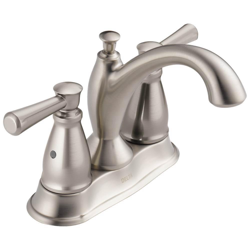 Delta Faucet 2593-SSMPU-DST at Central Arizona Supply Bath showroom ...