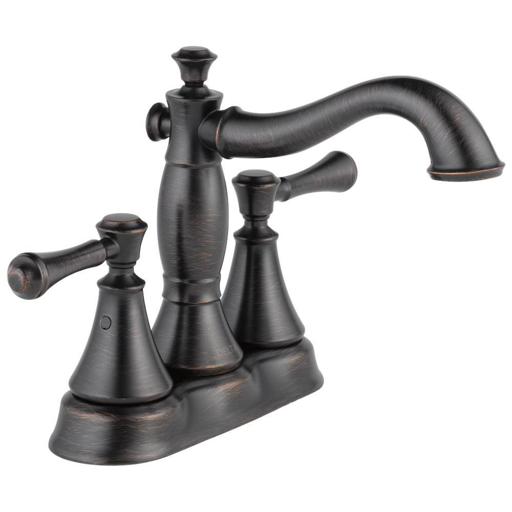 2597lf Rbmpu Delta Faucet