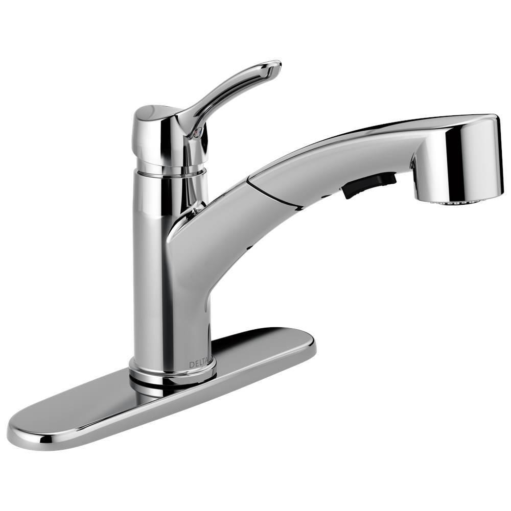 Delta Faucet 4140 Dst At Central Arizona Supply Bath Showroom