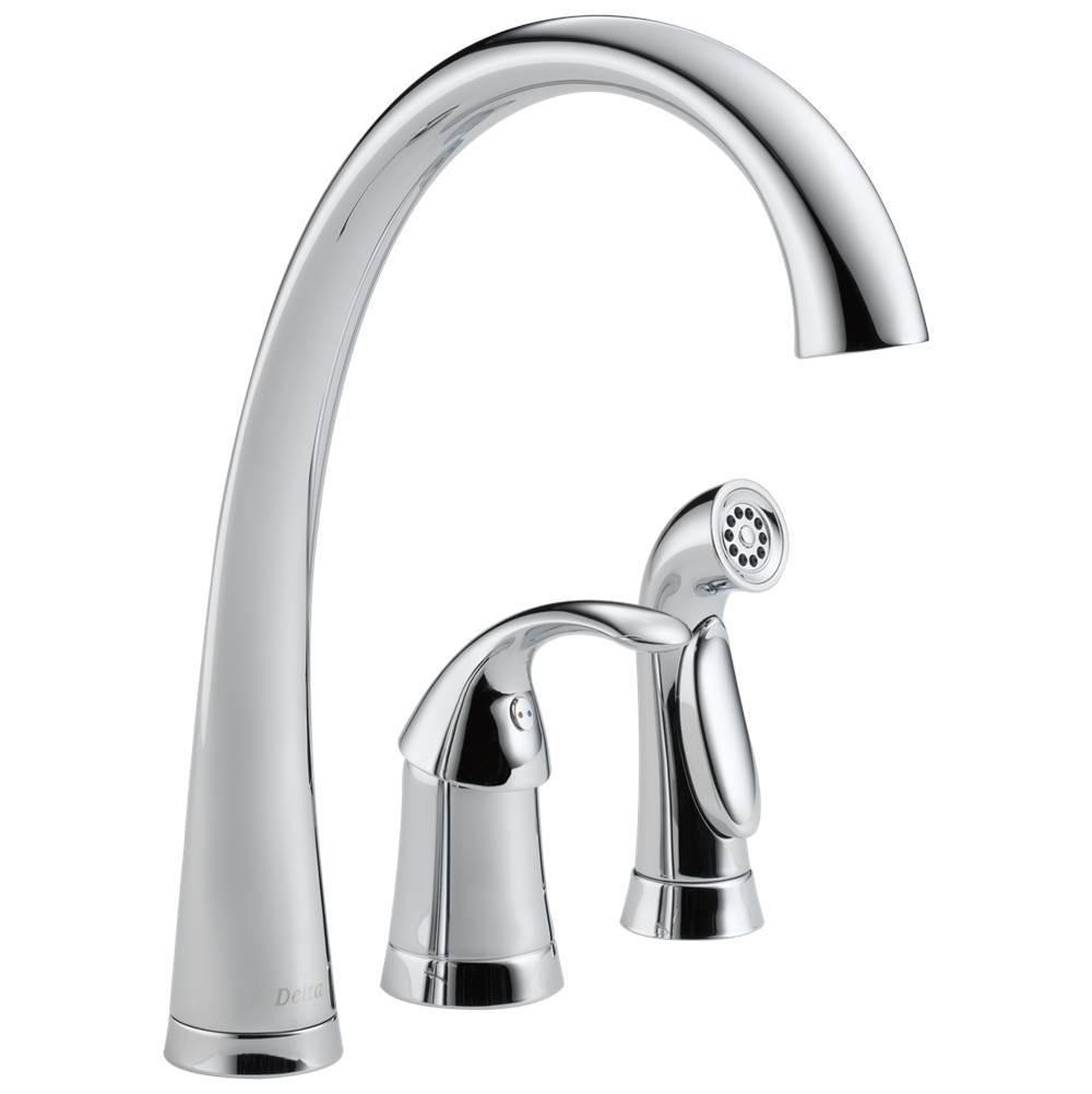 4380 dst delta faucet
