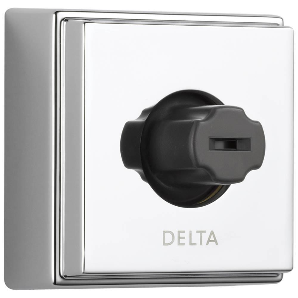 Delta Faucet Shower Heads Bodysprays | Central Arizona Supply ...