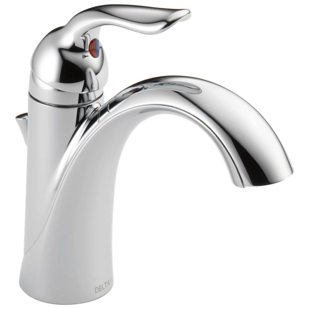 Delta Faucet 538-MPU-DST at Central Arizona Supply Bath showroom ...