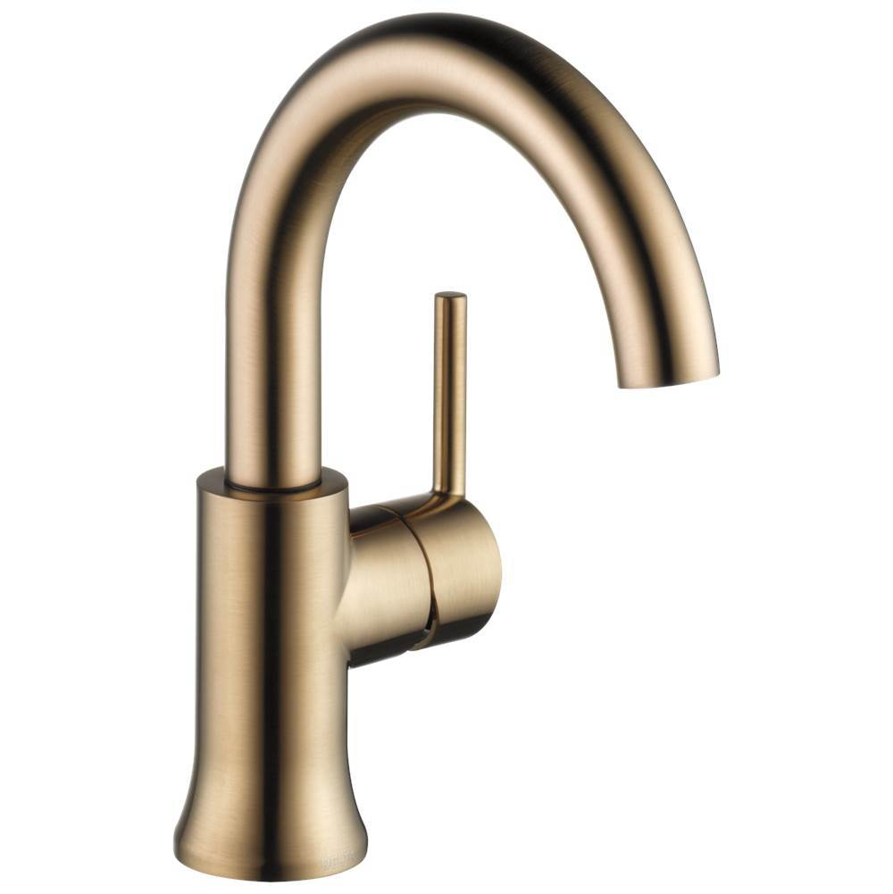 Delta Faucet 559ha Cz Dst At Central Arizona Supply Bath Showroom