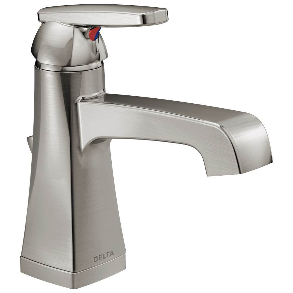 564-SSMPU-DST - Delta Faucet