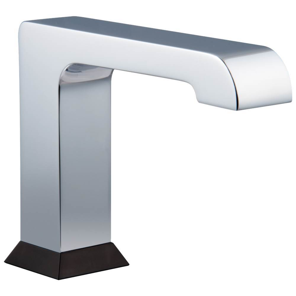 htm columbus inc dayton delta ssmpu olmsted carr dst ohio faucets dlt faucet supply