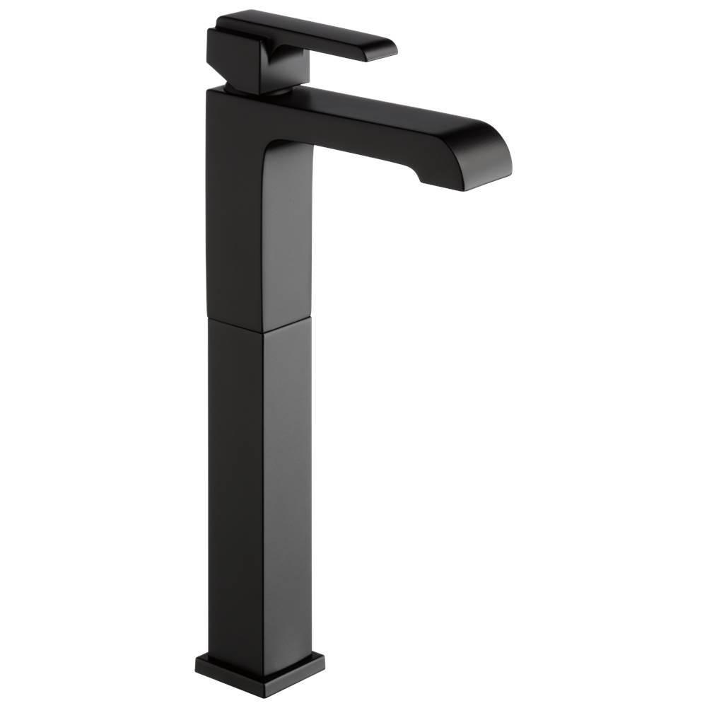 american standard mesa faucet reviews impressive 35150 50425 faucets bathroom sink vessel central arizona supply