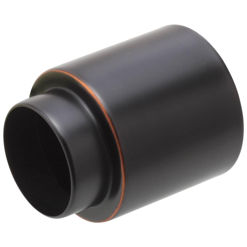 Delta Faucet Parts Bronze Tones Dlt rp50879 | Central Arizona Supply ...