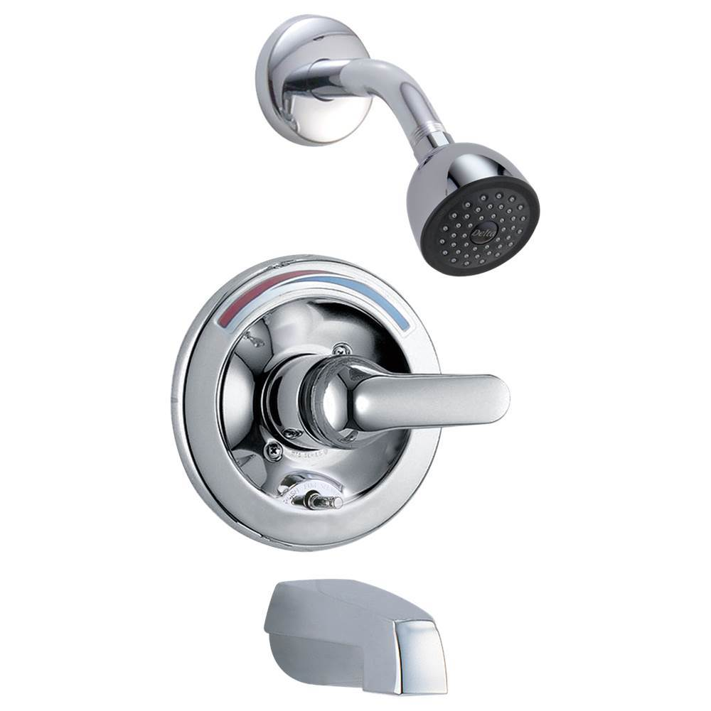 Showers Tub And Shower Faucets   Central Arizona Supply - Phoenix ...