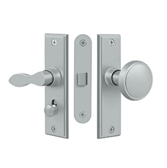 Arizona door hardware sc 1 st central arizona supply for Door hardware las vegas