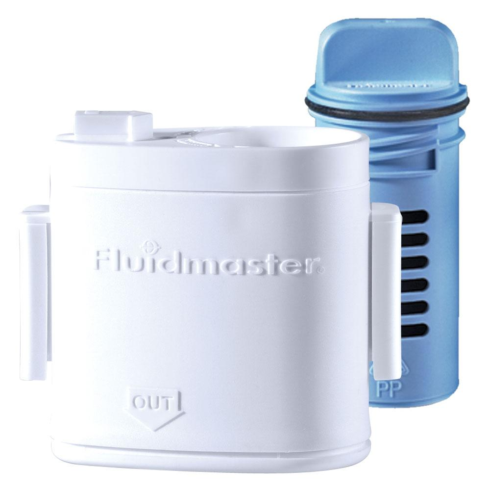 Fluidmaster | Central Arizona Supply - Phoenix Scottsdale Mesa ...