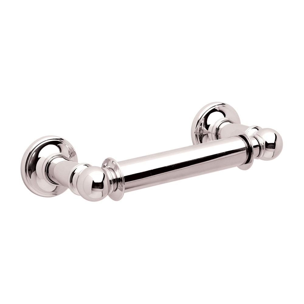 Ginger Accessories Bathroom Accessories | Central Arizona Supply ...